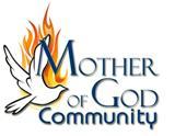 Mother of God Community-logo-tiny