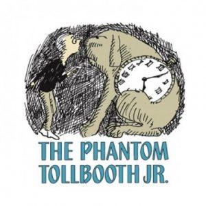 Phantom Tollbooth Jr.