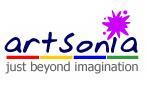 Artsonia Logo
