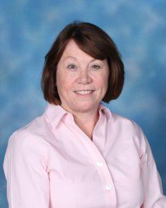 Mrs. Meave Duggan