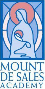 Mount De Sales Academ