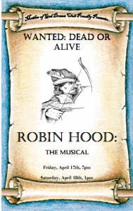 playbill-robin-hood-musical