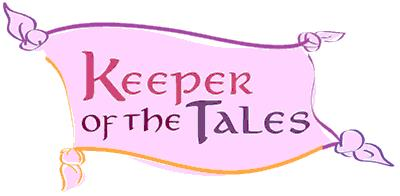 Keeper of the Tales