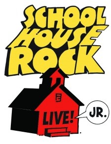 School House Rock Jr