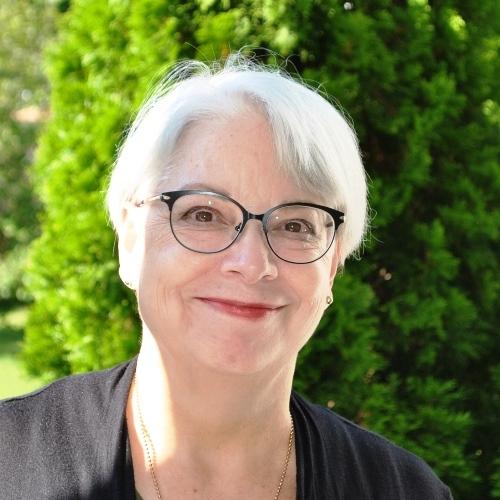 Mrs. Lynn Fleming