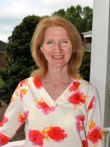 Eileen Lombardi