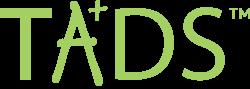 tads-bycommunitybrands
