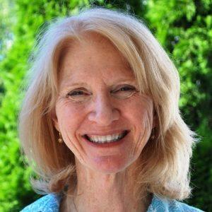 Mrs. Eileen Lombardi