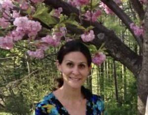 Mrs. Lorene Moutanabbih